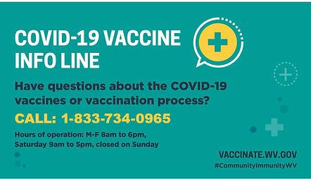 covid 19 hotline vaccine.JPG