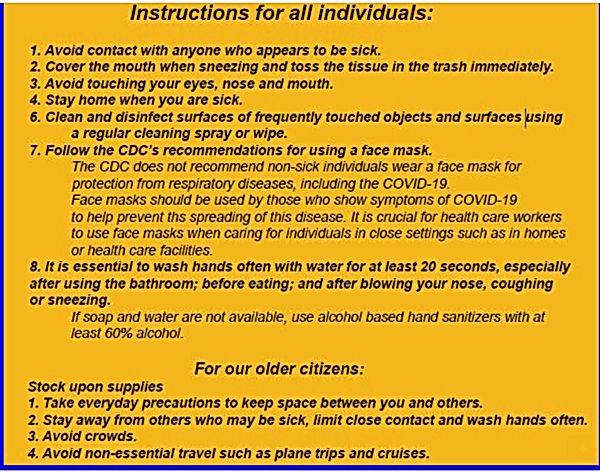cornovirus tips.JPG
