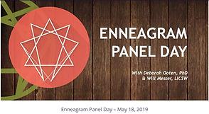 enneagram panel day.JPG