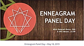 enneagram panel day.JPG