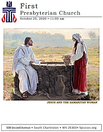 Oct 25 bulletin cover pic (1).jpg