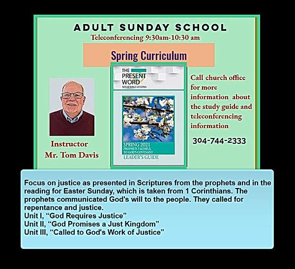 adult sunday school program 2021.JPG