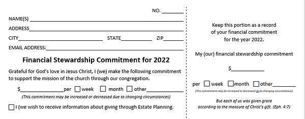 individual pledge card.jpg