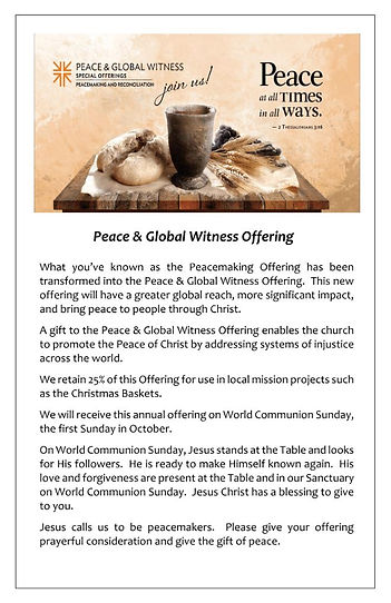 peace and global offering.JPG