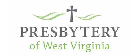 WV Presbytery symbol.JPG