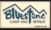 bluestone.JPG