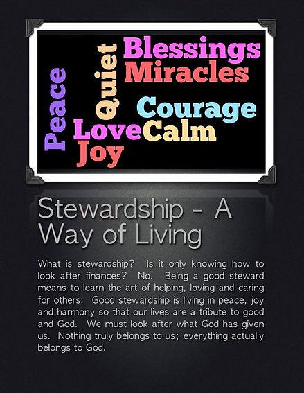 Stewardship - A Way of Living.jpg