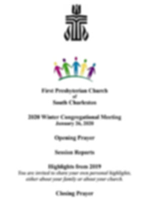 2019 Annual Meeting Report cover pic.jpg