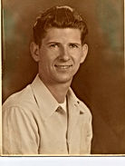 Charles E Johnson Sr. (1).jpg