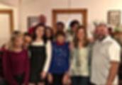 nancy bennet's family.JPG