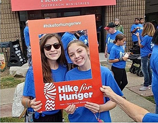 hike for hunger 2020.JPG
