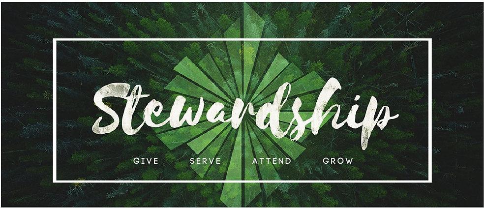 stewardship background.JPG