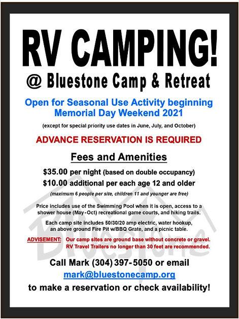 RV camping bluestone.JPG