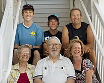 Charles E Johnson Sr. family.jpg