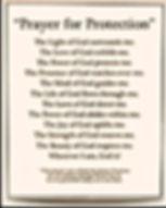 prayer%20for%20protection_edited.jpg