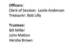 committee extras.JPG