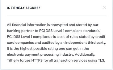 tithely secure.JPG