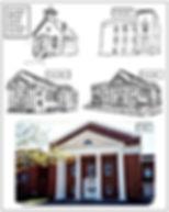 Aug 25 bulletin cover pic.jpg