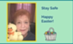 cheryl Eary Easter Greetings.JPG