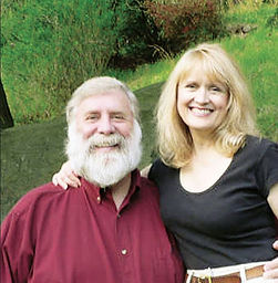 bill and becky kimmons.JPG