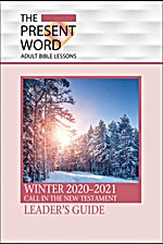this present word winter 2021.JPG