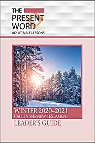 this present word winter 2021.JPG