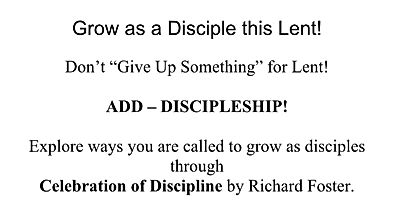 grow as a disciple during lent.JPG