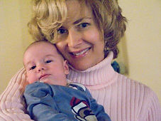 Baby chace and mommy.jpg