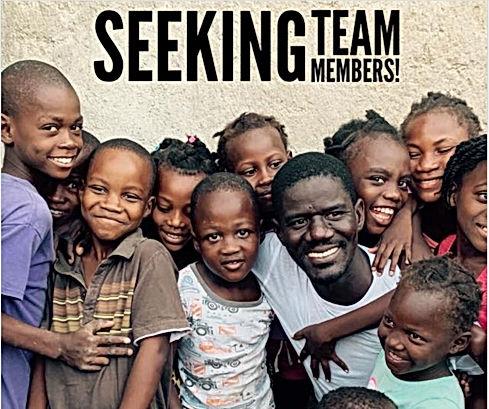 haiti team members seeking.JPG