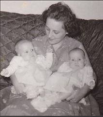 mother-cheryl eary's mother.JPG