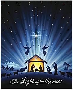 Christmas Eve bulletin cover pic.jpg