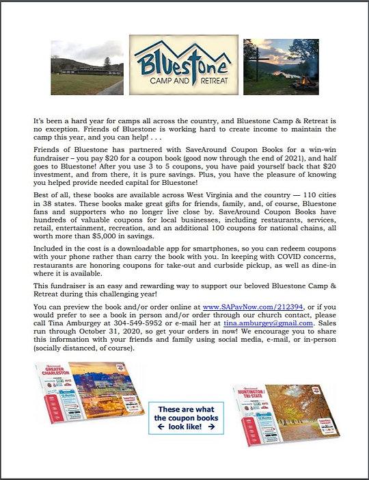 bluestone letter 2020.JPG