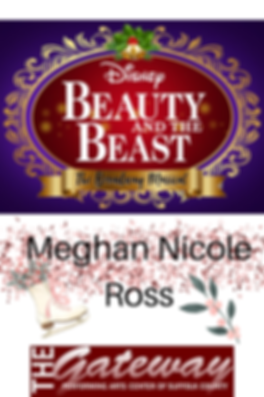 Meghan Nicole Ross.png