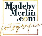 Logo MadebyMerlincom.jpg