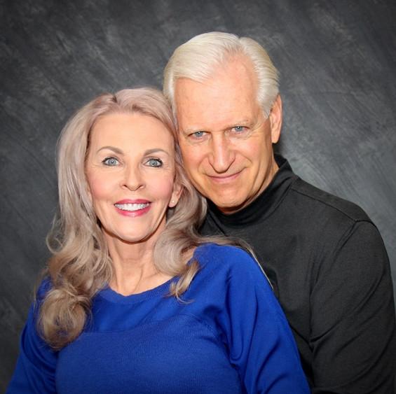 Janet&Jimmy.jpg