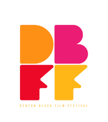 DBFF Logo_transparent.png