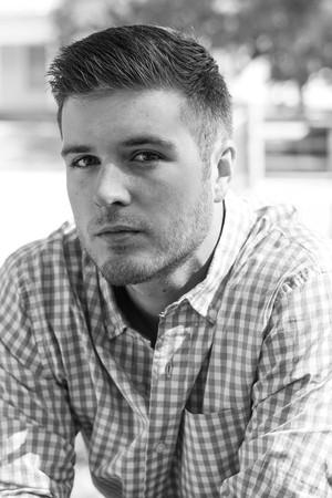 Ryan Ramsey.jpg
