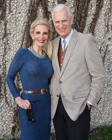 Jimmy & Janet L..jpg