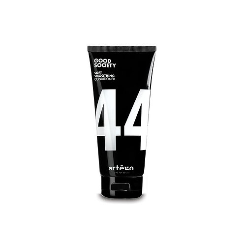 Shampoo + Conditioner + Fluido anticrespo