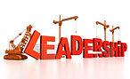 Leadership Cranes.jpeg