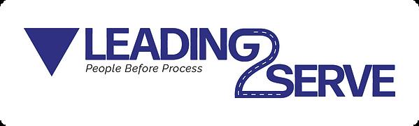 Leading2Serve-02_ForWebsite.png