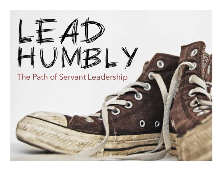 servant-leadership-in-network-marketing.