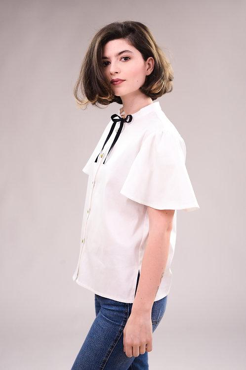 cămașa IRIS - summer