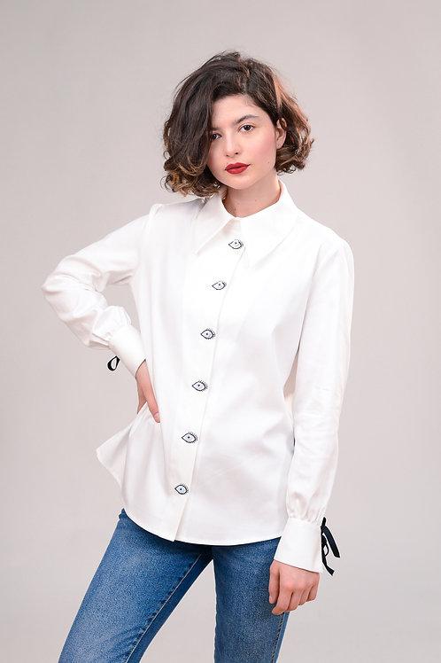 cămașa IRIS