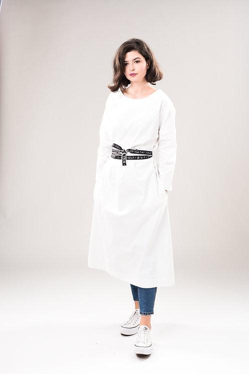 Kimono ATYPICAL