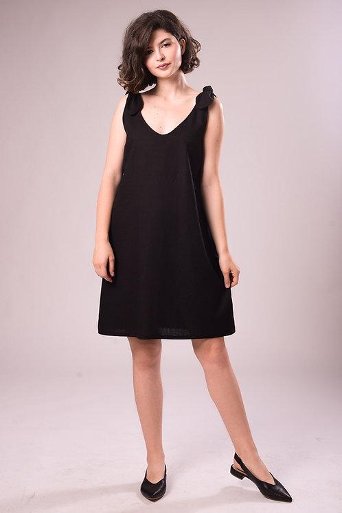 Lolita - dress