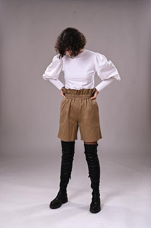 Pantalonii bufanți