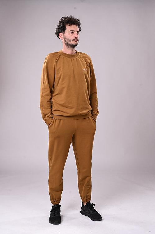 Pantalonii STTY - MEN