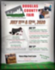 DC Fair 2020 Flyer.jpg