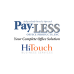 pay less logo.png